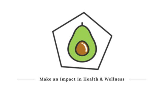 health bloggers community