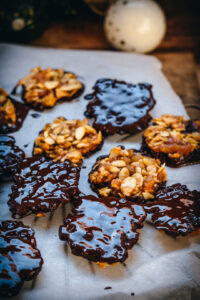 Apricot-and-Ginger-Florentines-dunked-in-chocolate