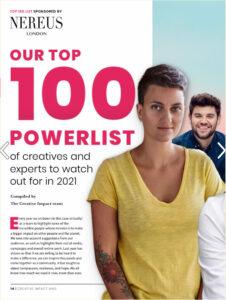 14-top-100-
