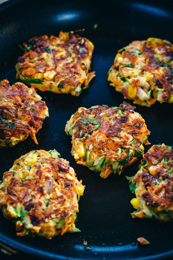 cooked-vegetable-fritters