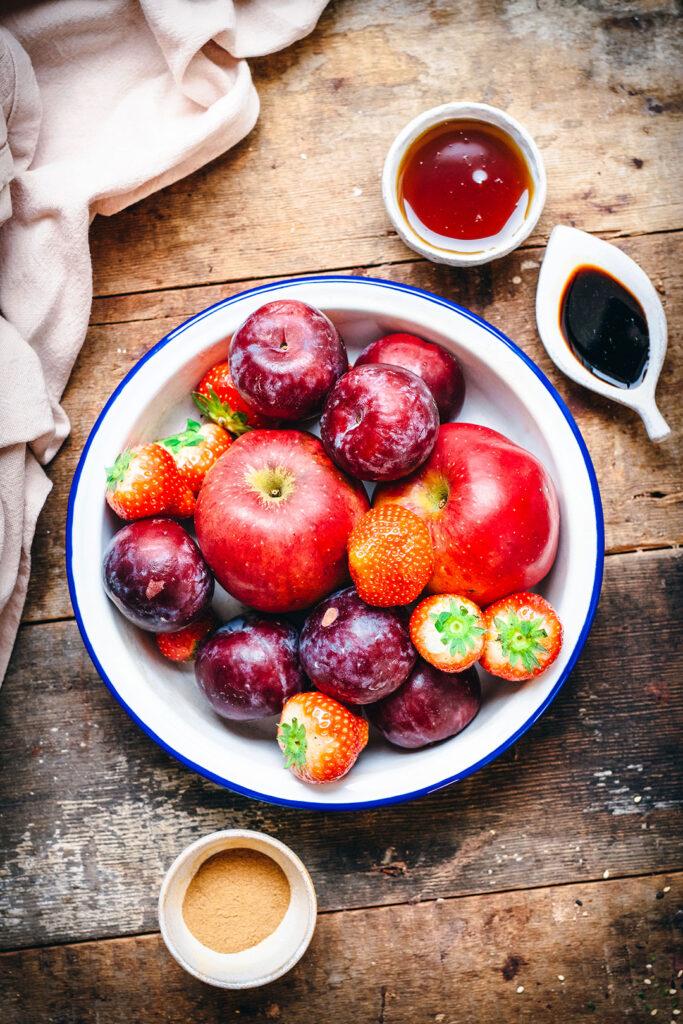 crumble-fruit-selection
