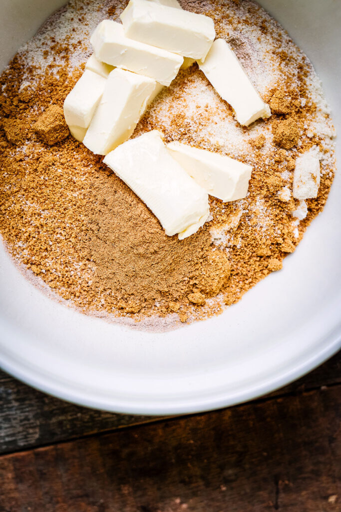 crumble-topping-ingredients-