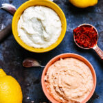 butterbean-hummus-and-sundried-tomato