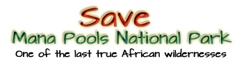 Save mana pools