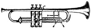 A Trumpet Call