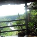 Accommodation Gorges 1