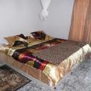 Accommodation Tatenda 1