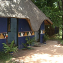 Accommodation Victoria Falls Backpackers 1