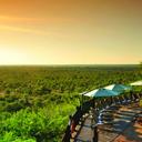 Accommodation Victoria Falls Safari Lodge 1