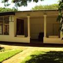 Accommodation Villa Victoria 1