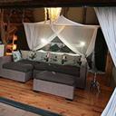 Accommodation Zambezi Crescent