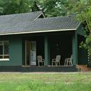 Accommodation Zambezi NatParks