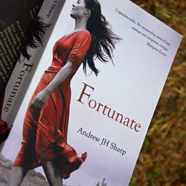 Fortunate: Book Review