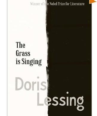 A tribute to Doris Lessing, Zimbabwean writer