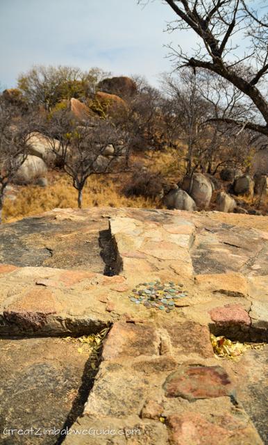 Khami Ruins Bulawayo Zimbabwe-1-7
