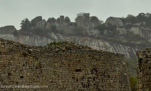 Great Zimbabwe Ruins Monument (1 of 1)-16