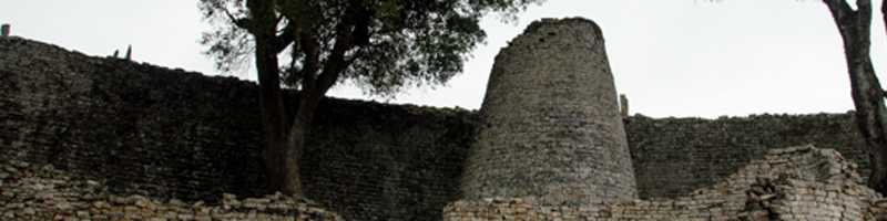 Great Zimbabwe Monument & Ruins travel guide: Everything you need to know