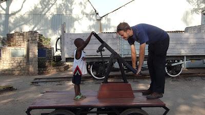 Source: sterlinginafrica.blogspot.co.uk/