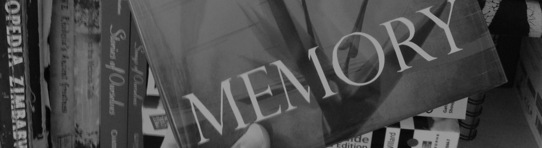 BookOfMemory2