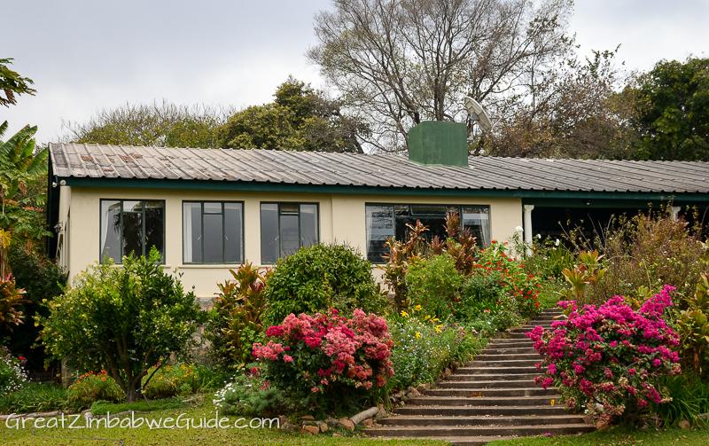 Great Zimbabwe Guide Accommodation-1-2