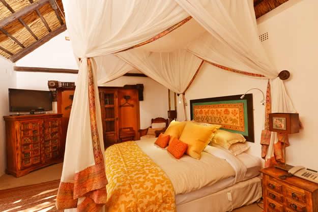 amanzi lodge best hotels in harare zimbabwe