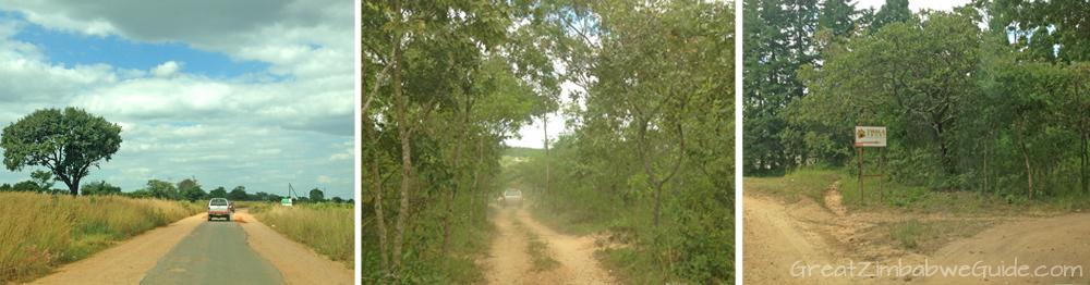 Twala Trust Harare Directions