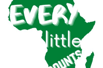 Zimbabwe amazon smile charities