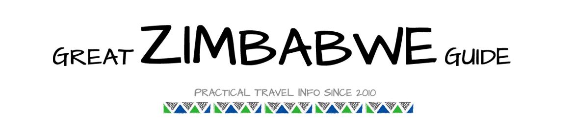 Great Zimbabwe Guide Travel Blog