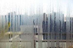 misted-glass