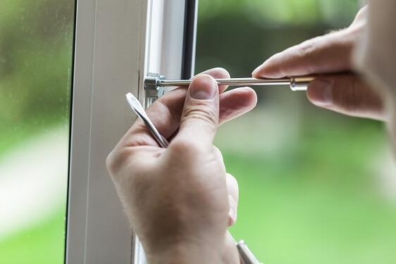 double-glazing-repair-corby