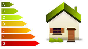 Are you energy efficient? You need energy efficient glass.