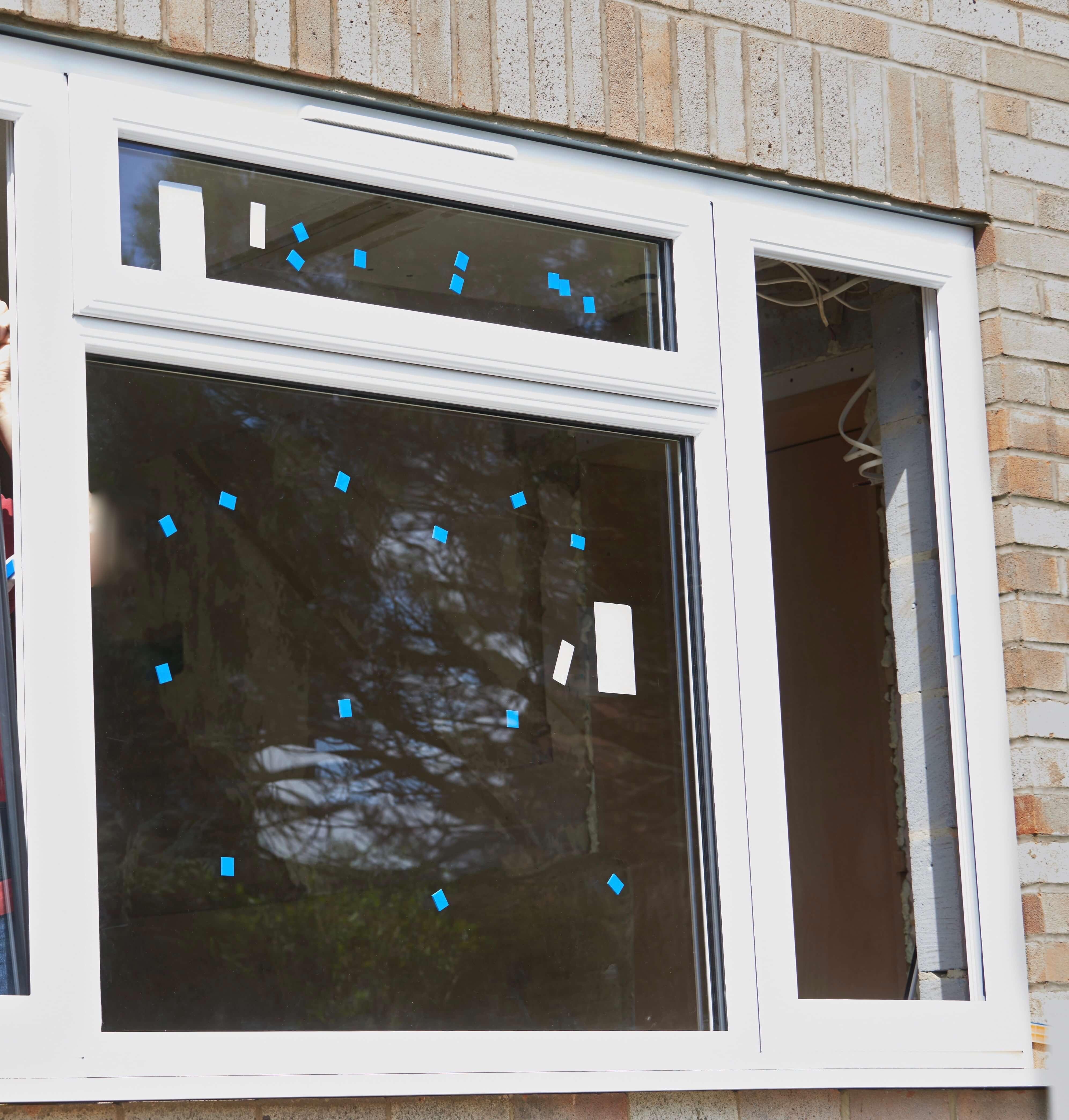double-glazing-repair-northampton