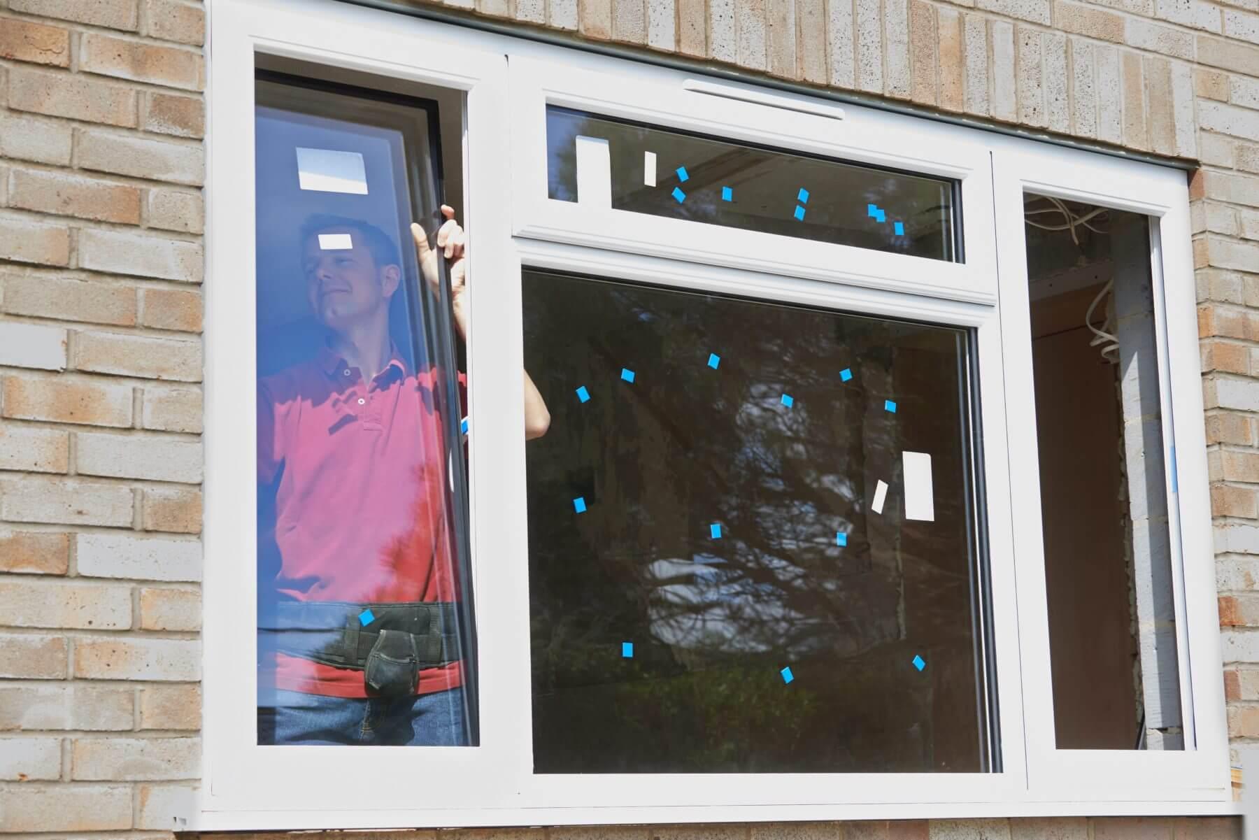 double-glazing-repairs-market-harborough
