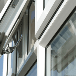 Quality-Double-Glazing-Repairs