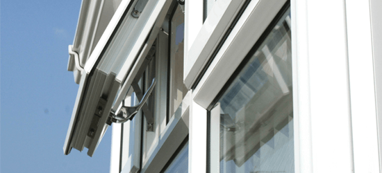 Quality Double Glazing Repairs