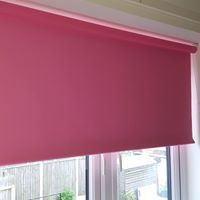Roller-Blinds_Corby