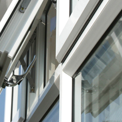 Double-Glazing-Repairs-Oakham
