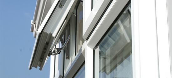 Double Glazing Repairs Oakham