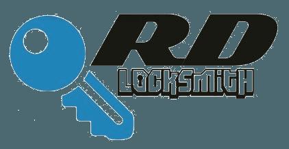 Locksmith in West Yorkshire