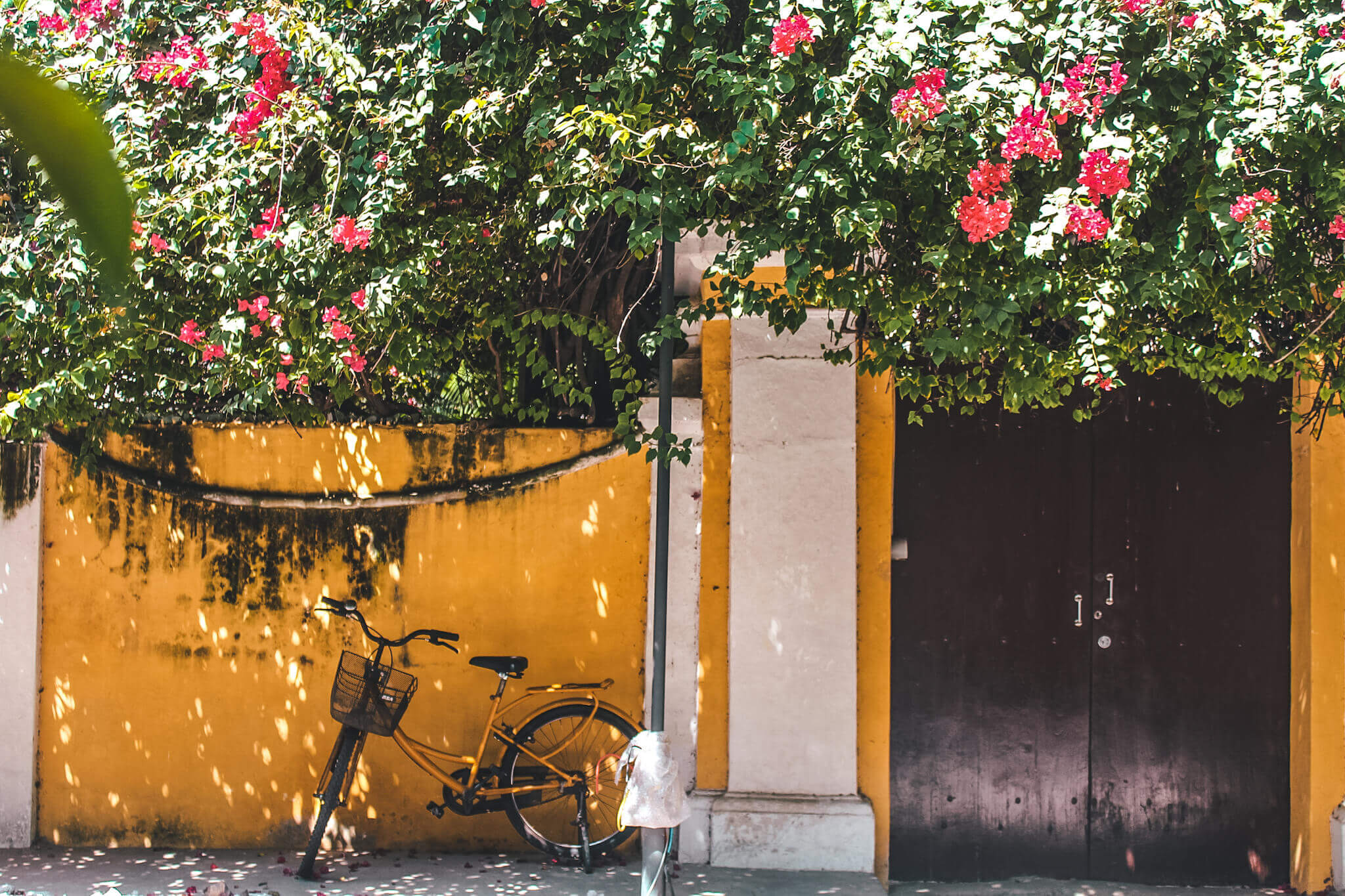 Places to visit in Pondicherry in 2 Days, Pondicherry itinerary for 2 Days