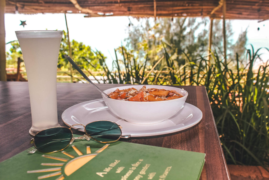 Gokarna Restaurant Food, Places to Visit in Gokarna Karnataka, 2 Day Itinerary for Gokarna Trip