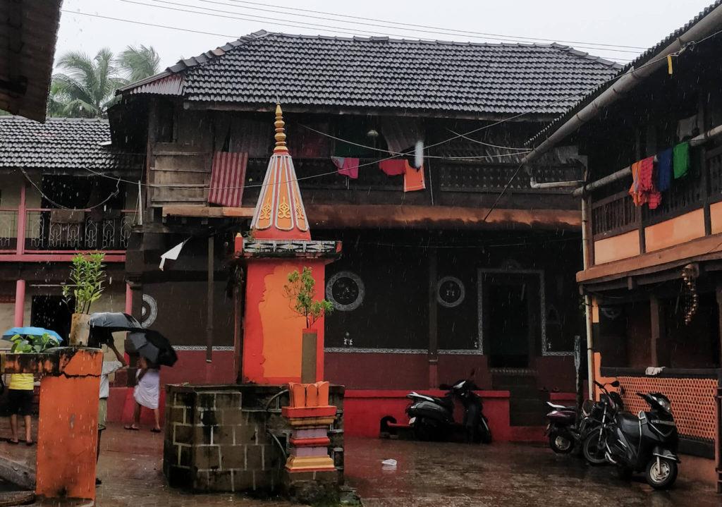 Gokarna Temple, Places to Visit in Gokarna Karnataka, 2 Day Itinerary for Gokarna Trip