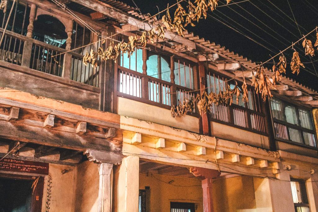 Places to Visit in Gokarna Karnataka, 2 Day Itinerary for Gokarna Trip, Gokarna Temple