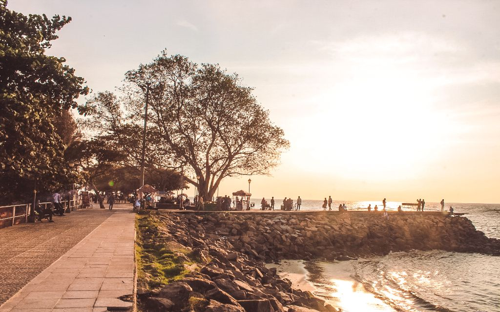 Top Places to Visit in Fort Kochi and Mattancherry – A Complete Travel Guide