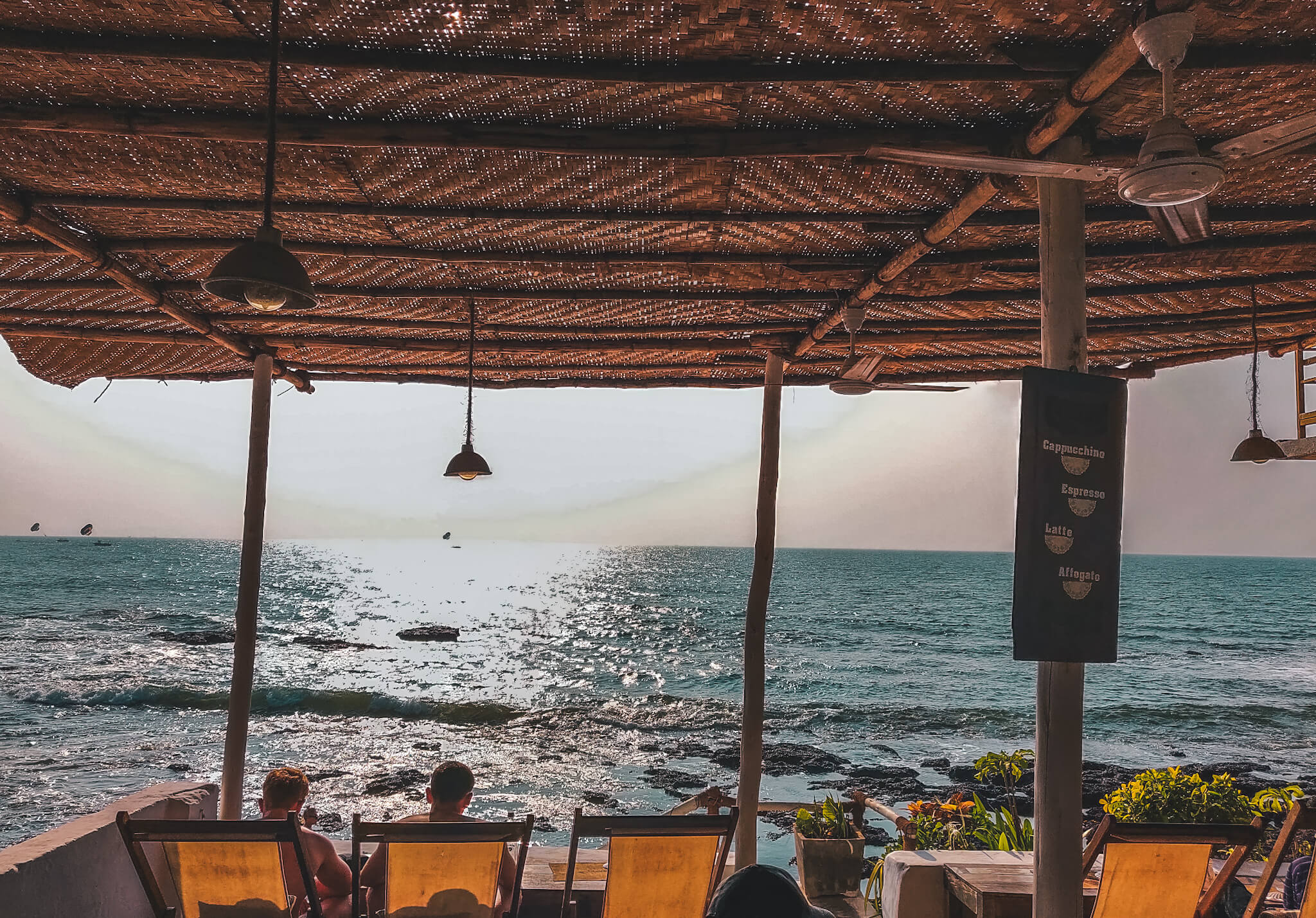 Places to Visit in Goa in 3 days – Perfect Goa Itinerary for 3 Days