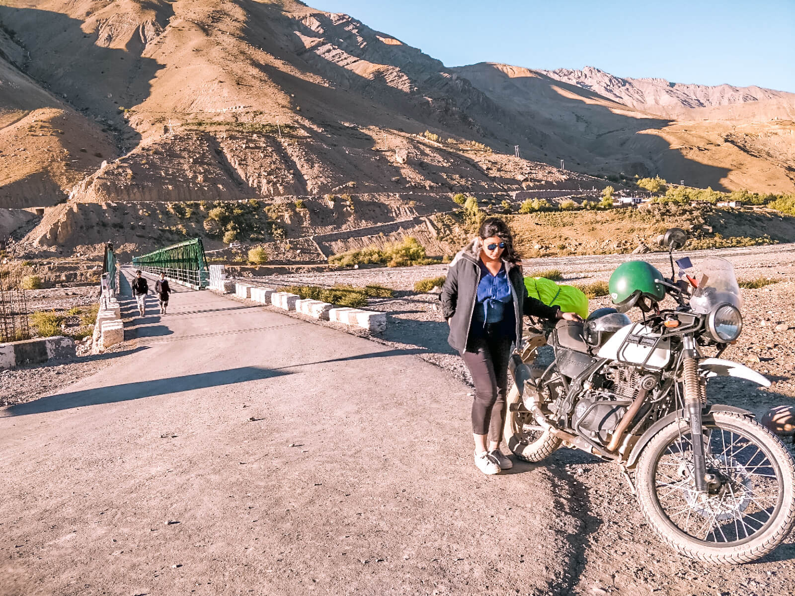 Spiti Valley Itinerary – The Perfect Detailed Guide