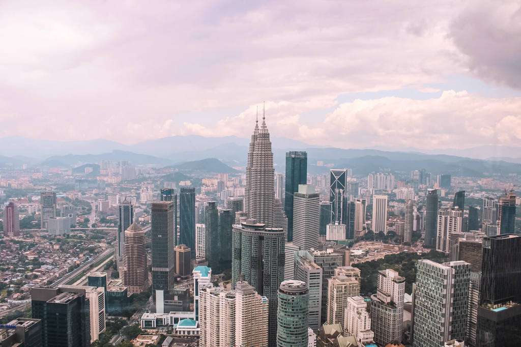 Things to do in Kuala Lumpur in 3 days