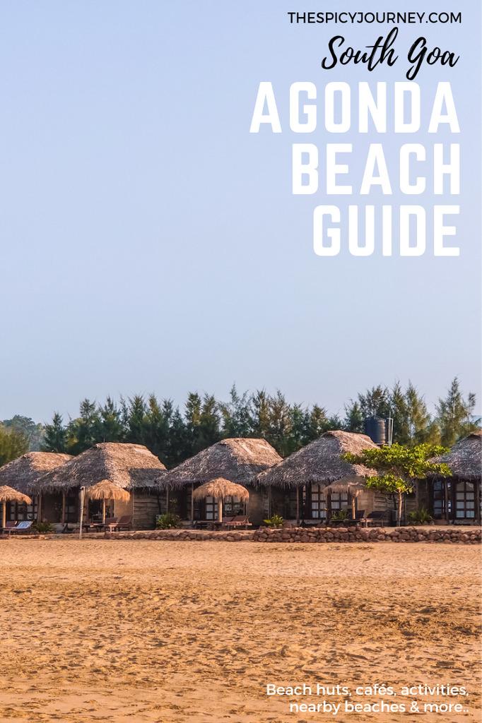 agonda-beach-huts-pinterest-2