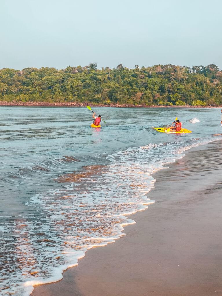 agonda-beach-kayaking