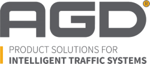 AGD Intelligent Traffic Systems